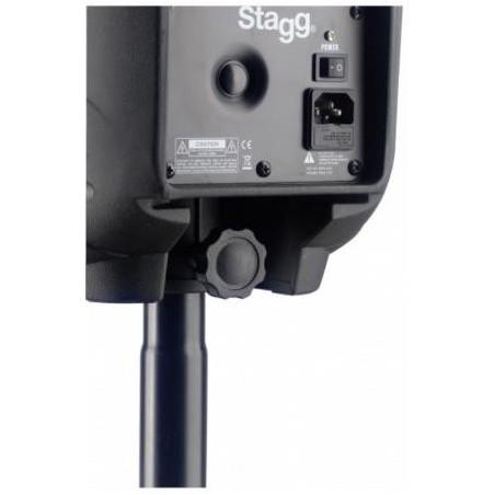 Stagg PMS8A170UBTR EU