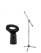 Microphones Accessories