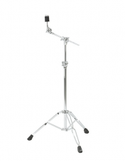 Drum Stands, holders