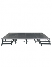 Stage Platforms