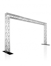 Stage Constructions