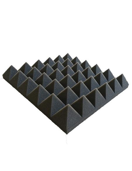 Akustinės medžiagos