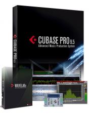 Studio Software