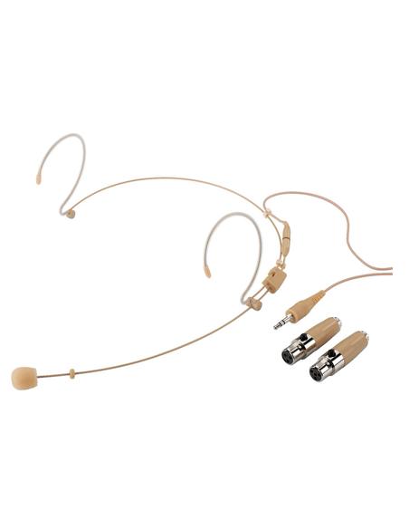 Headset (su lankeliu)