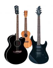 Gitaros