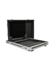 Cases, Bags for Mixers