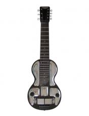 Havajų gitaros