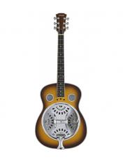 Резонаторные гитары