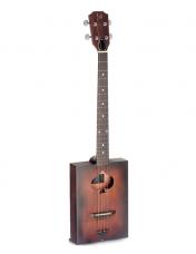Nestandartinės gitaros