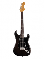 Stratocaster Electric Guitars