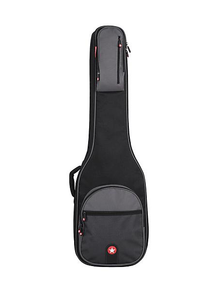 Bosinėms gitaroms
