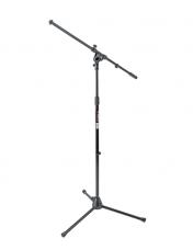 Mikrofonams