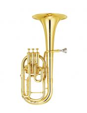 Alto (Tenor) Horns
