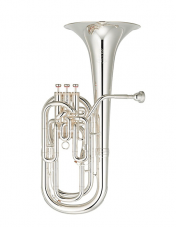 Baritone Hornai