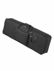 Keyboard Bags and Cases