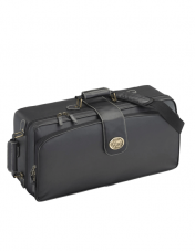 Wind Instrument Bags and Cases