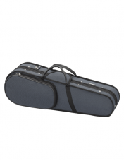 String Instrument Bags and Cases