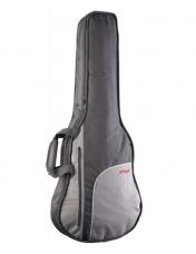Classical Guitar Bags, Cases