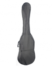 Bass Bags, Cases