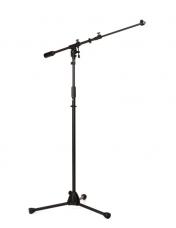 Stovai studijiniams mikrofonams