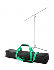 Microphone Bags and Cases