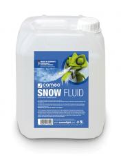 Sniego skystis