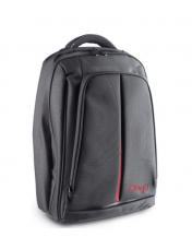 Computer and Miscellanious Bags and Cases