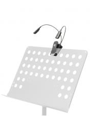 Lights for Guitar Sheets