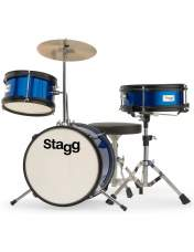Drums for childrens