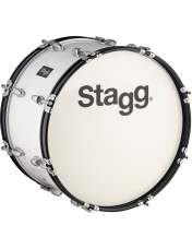 Drums for orchestra