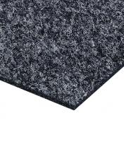 Cover Materials
