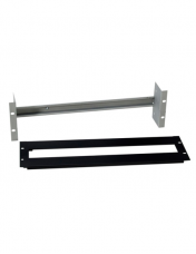 Other 19 Inch Rack Accessories