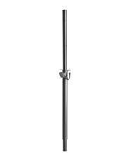 Distance Poles
