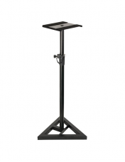 Loudspeaker Stands with Base