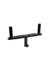 Adapters for Speaker Stands
