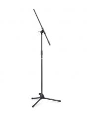 Stovai mikrofonams