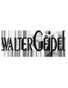 Walter Geipel